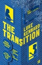 Kennard, Luke Transition