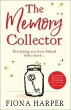 Harper, Fiona Memory Collector