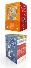 Seuss, Dr. Classic Case of Dr. Seuss