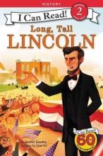Dussling, Jennifer Long, Tall Lincoln