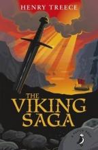 Henry Treece The Viking Saga