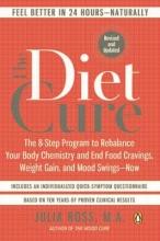 Julia Ross The Diet Cure