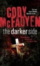 McFadyen, Cody The Darker Side