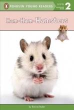 Bader, Bonnie Ham-Ham-Hamsters