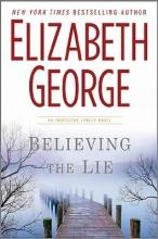 George, Elizabeth Believing the Lie
