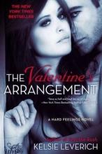 Leverich, Kelsie The Valentine`s Arrangement