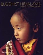 Matthieu,Ricard Buddhist Himalayas