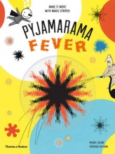 Leblond, Michael Pyjamarama: Fever