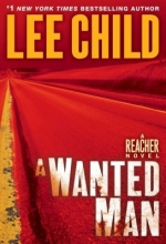 Child, Lee A Wanted Man