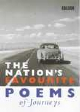 Nation`s Favourite Poems Of Journeys