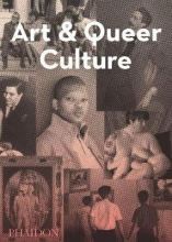 Lord, Catherine,   Meyer, Richard Art and Queer Culture