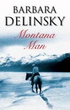 Delinksy, Barbara Montana Man