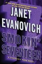 Evanovich, Janet Smokin` Seventeen