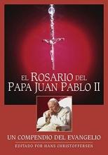 El Rosario del Papa Juan Pablo II