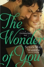Warren, Susan May The Wonder of You