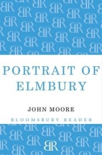Moore, John Portrait of Elmbury