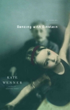 Wenner, Kate Dancing With Einstein