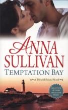Sullivan, Anna Temptation Bay