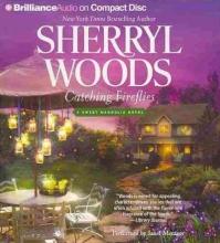 Woods, Sherryl Catching Fireflies