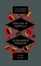 D. M. Thomas Ruslan and Ludmila