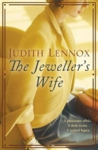 Lennox, Judith The Jeweller`s Wife