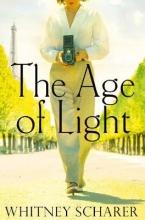 Whitney Scharer , The Age of Light