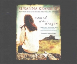 Kearsley, Susanna Named of the Dragon