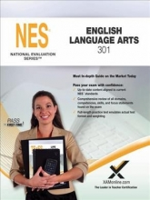 Wynne, Sharon A. NES English Language Arts 301