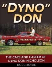 Doug Boyce Dyno Don