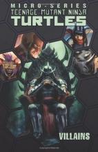 Burnham, Erik Teenage Mutant Ninja Turtles 2