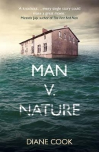 Cook, Diane Man v. Nature