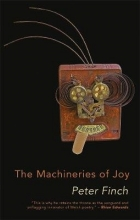 Peter Finch The Machineries of Joy