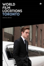 Ue, Tom World Film Locations: Toronto