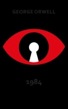 Orwell, George Orwell*Nineteen Eighty-Four