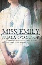 O`Connor, Nuala Miss Emily
