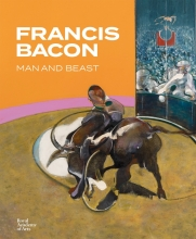, Francis Bacon