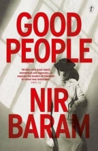 Baram, Nir Good People