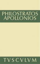 Philostratos Das Leben des Apollonios von Tyana
