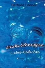 Laenen, Barbara Glücks-Schnuppen