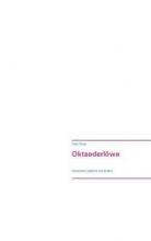 Höver, Anne Oktaederlöwe