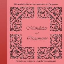 Christoph Meyer Mandalas Und Ornamente