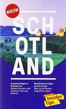 , Schotland Marco Polo NL