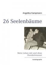 Kampmann, Angelika 26 Seelenbäume