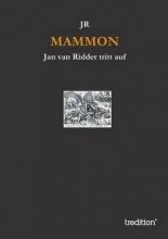 JR MAMMON