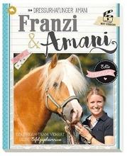 Keth, Franziska Franzi & Amani