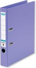, Ordner Elba Smart Pro+ A4 50mm PP violet