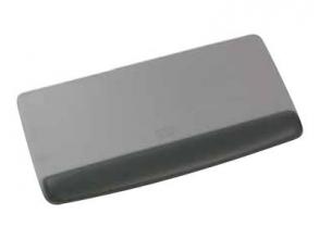 , Polssteun gel toetsenbord 3M WR420LE grijs/zwart