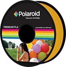 , 3D Filament Polaroid 1.75mm PLA 1kg goud
