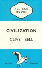 Penguin Journal - Civilization