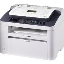 , Laserfax Canon laser L150
